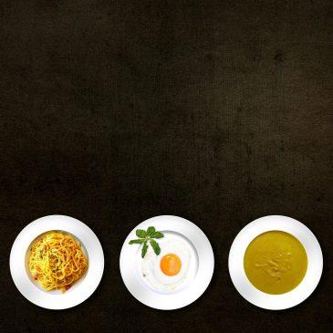 Soirée échange sur le thème de l'alimentation chez les enfants et adolescents