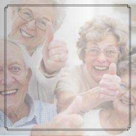 Action «Bien vivre sa retraite»