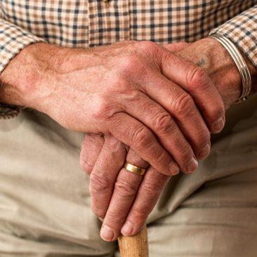 Vivre une retraite active et citoyenne