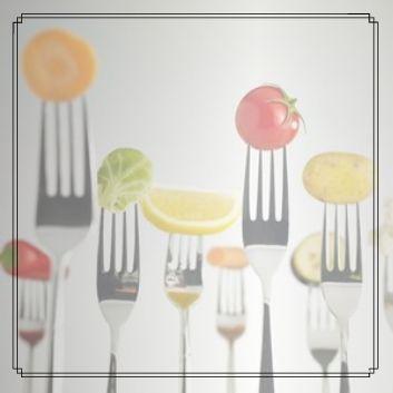 Action «l'équilibre alimentaire et le plaisir de manger»