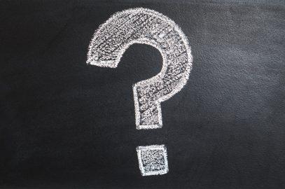 Questionnaire à destination des habitants