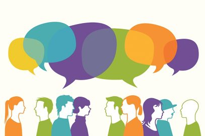 Participez à l'écriture du projet social de Mosaïk en répondant aux questionnaires